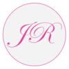 JR Counselling Logo