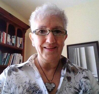 June Rollestone